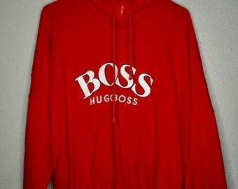 design di qualità ad392 2d804 Hugo boss | Etsy