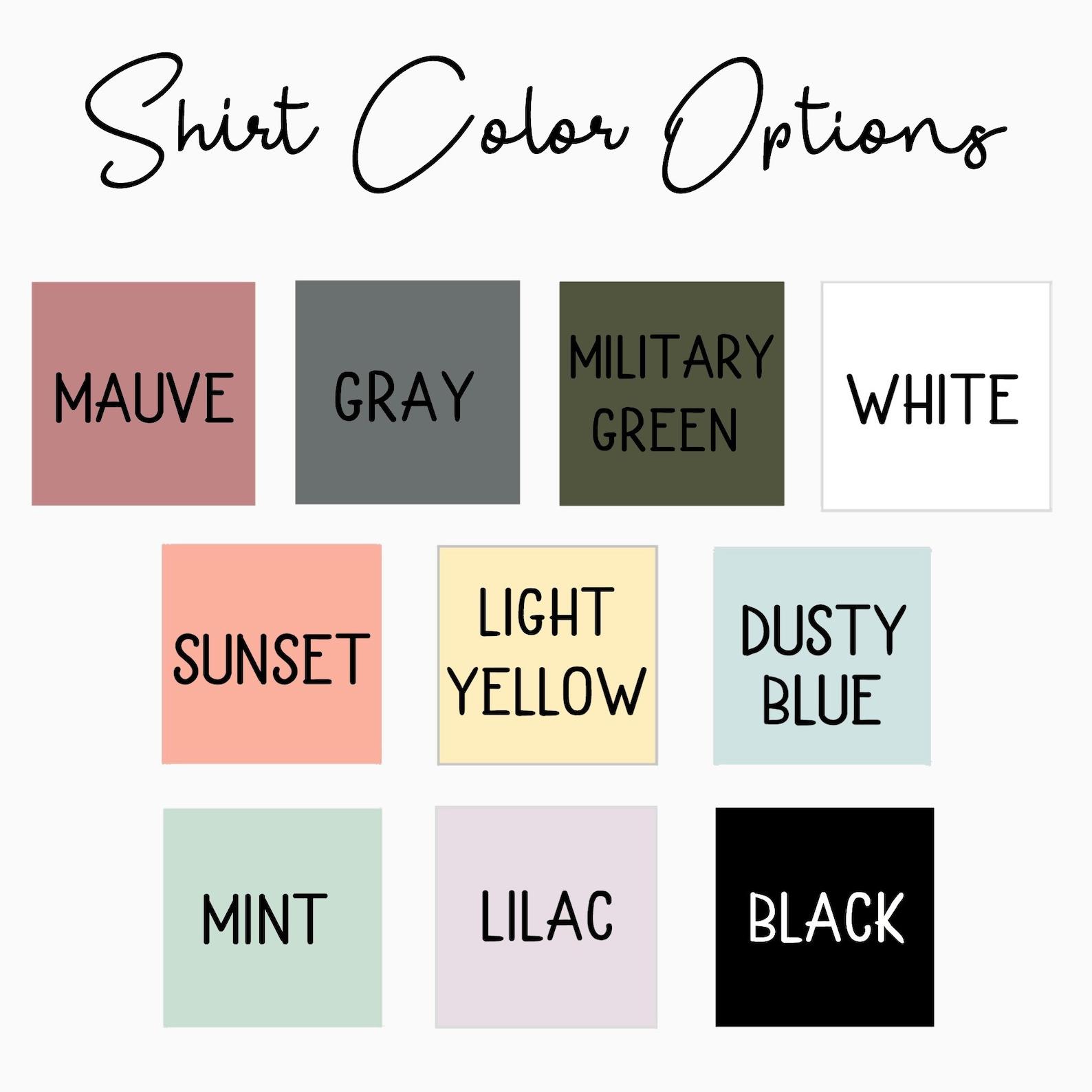 ballet shirt, ballerina tshirt, dance shirt, dance gift, ballet gift, dance teacher gift, ballet tops, embroidered tee, pointe s