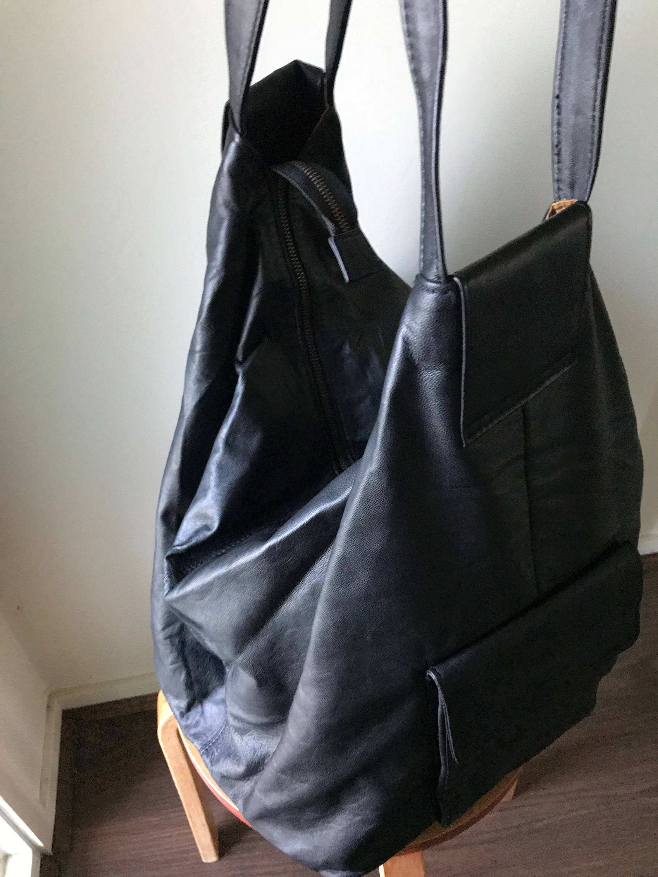 Extra Large Travel Tote Bags d689d61132d62