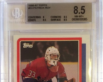 Items Similar To Ken Dryden Tony Esposito Goals Against