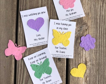 teacher gifts, teacher valentines, gifts for kids, back to school, classroom gifts, quarantine gift, social distancing, gift for students