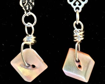 Adorn collection Earrings
