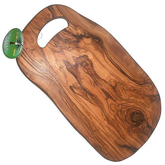covered dad gift cups olive wood  chopping board with hand Unusual xmas gifts best christmas gift mom gift gift for parents