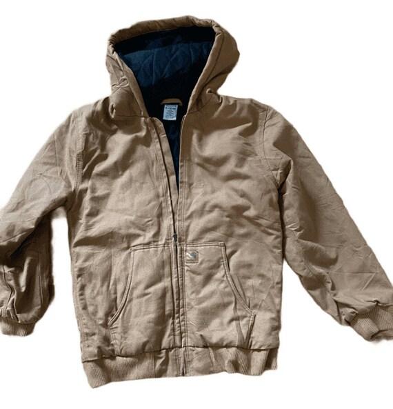 Vintage Carhartt jacket. - image 1