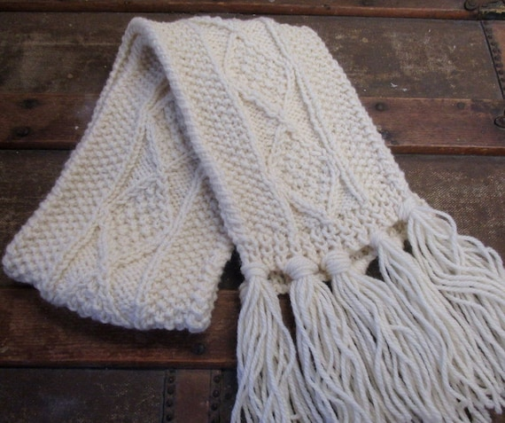 Toddler Hand Crocheted Shawl