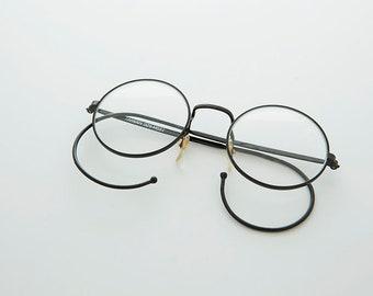 John Lennon Glasses Etsy