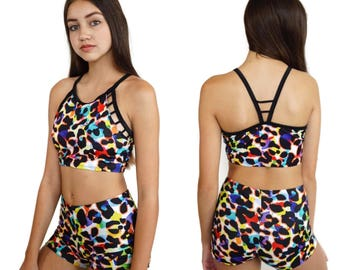 976952ec9 Girls dancewear