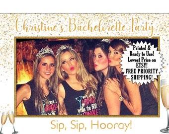 photo booth frame bachelorette, bachelorette party decorations, bachelorette party supplies, photo booth prop bachelorette, selfie frame