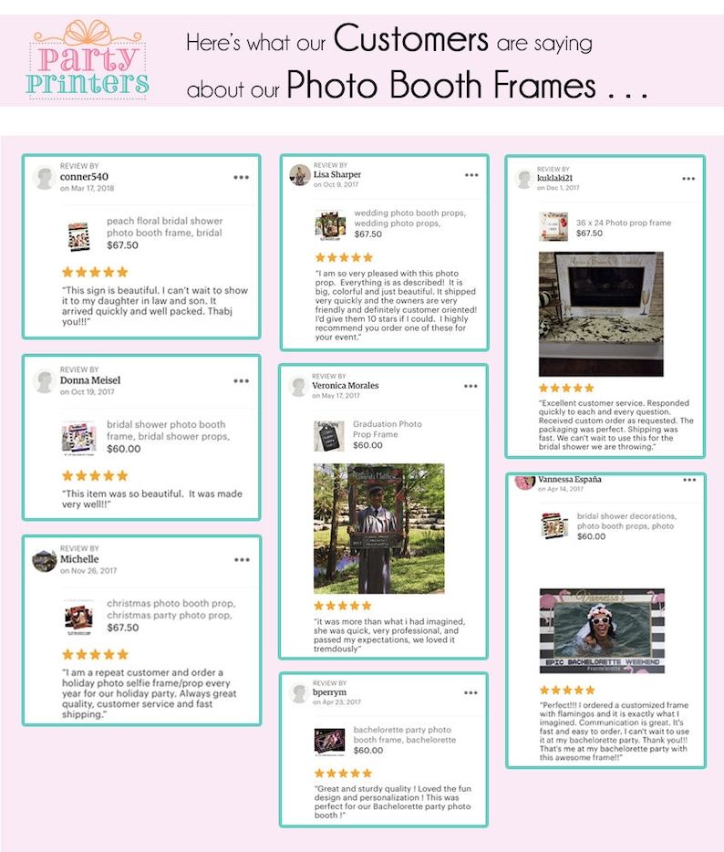 photo booth props wedding photo booth frame wedding photo booth frame photo booth props photo prop frame photo props wedding