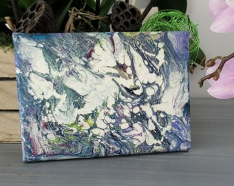 Musings, modern art, Abstract art abstract painting