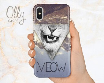 Olly Cases