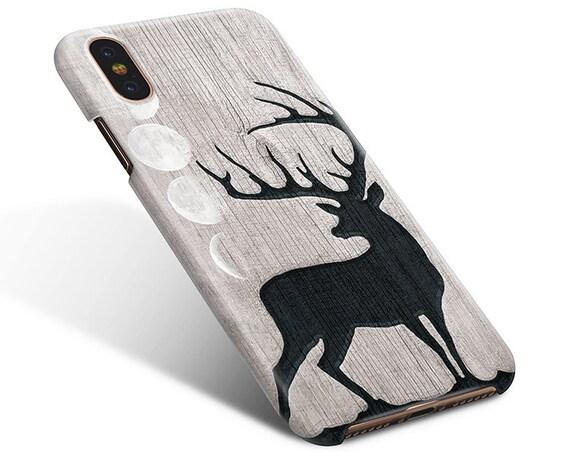 Joshua Tree Vinyl iPhone 11 case
