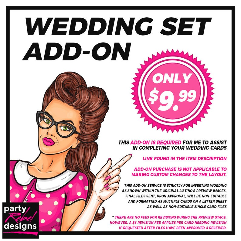 Navy Wedding Invitation Template Nautical Wedding Editable Navy and Silver Wedding DIY Wedding Invitation Wedding Template WS46