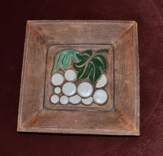 jenny bell pottery | eBay