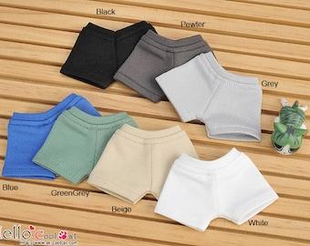 Taeyang Doll Trunks Underwear