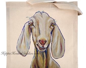 Goat gifts | Etsy