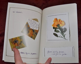 Artbook 'Mourning the Unborn': grieving miscarriage, infertility and loss