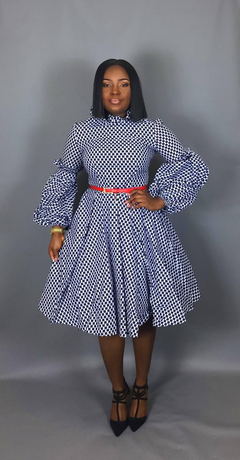 1bfd3be8da NEW IN African clothingwomens clothingAnkara
