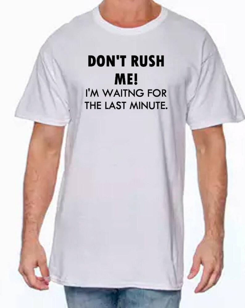 56ac452425e8c4 Funny Tshirt Mens Funny TShirt Funny Shirt Womens Funny