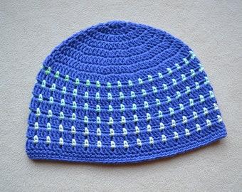 Baby boy hat, baby hat, baby beanie, baby shower, crochet hat, summer hat, sun hat, knitted summer hat, crochet beanie, summer beanie
