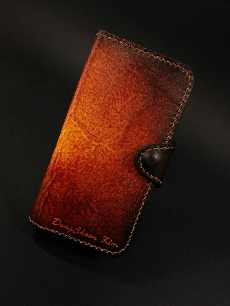 Galaxy S21 Plus Ultra note20 iPhone 12 pro MAX mini samsung leather belt phone case