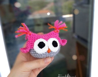 8 9 Toys For Birthdays : Gifts for girls age 12 etsy