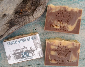 Gift For Men | Mens Graduation Gift | Gifts for Teens | Mens Gifts | Men Soap | Soap Bars | Man Soap | Natural Soap | Gifts For Surfers