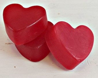 BULK Soap Favors