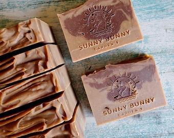 Men Soap Bar, Smoked Birch Soap, Men Skin Care, Organic Soap For Men, Vegan Soap Bar, Gift For Him, Natural Self Care, Moisturizing Soap