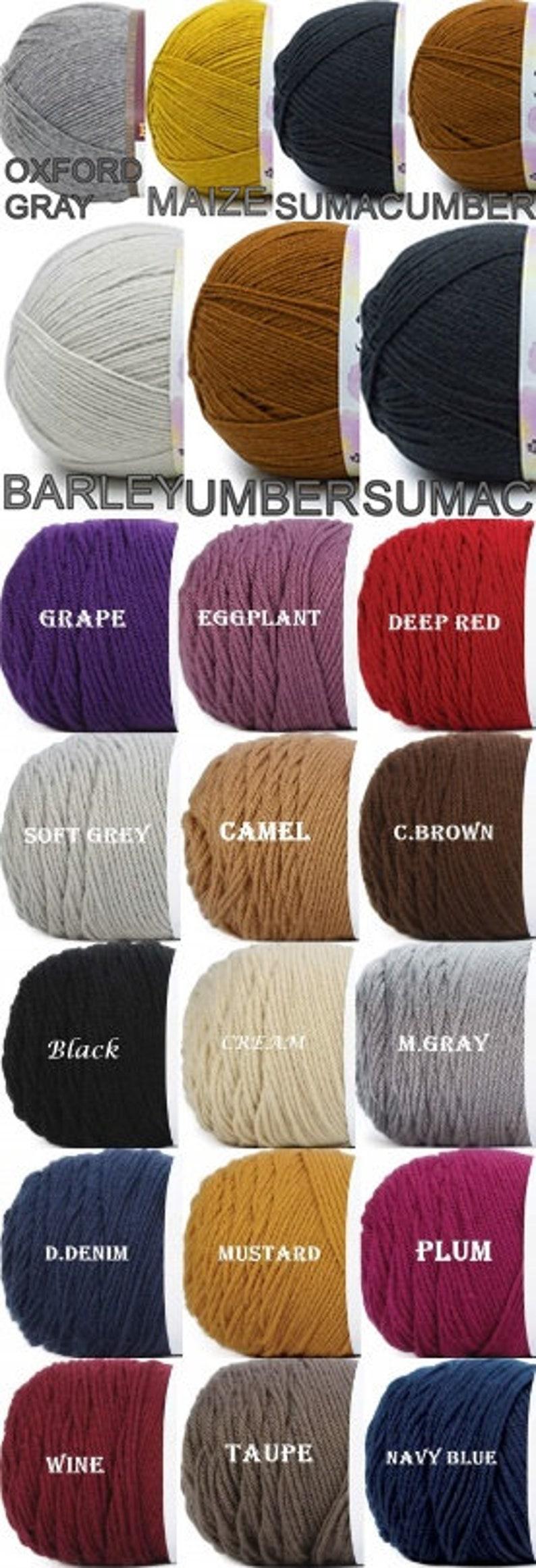 Chunky Men/'s hat,Winter Rib beanie,warm beanie,,Fishermen hat,Toddler hat,Boys Girl/'s Beanie,Crochet Daddy/&Me HATS,Matching hats,Knit hat