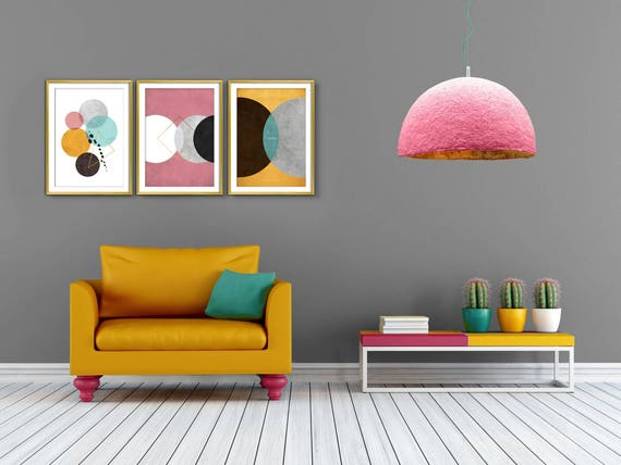 Moderne Design Lampen : Roset aroun ideen für moderne lampen designs youtube