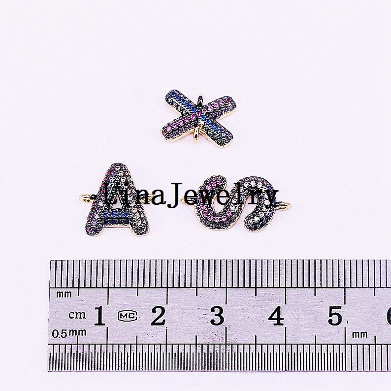26 x 1 cameocabochon girl oval glass 25 x 18 mm
