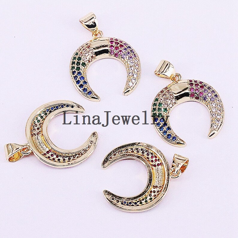 2 colors for choice---400 pieces 10mmx8mm metal starfishpentagram charmpendant for jewelry