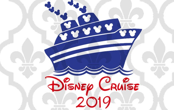 New Years Eve Cruise 2018