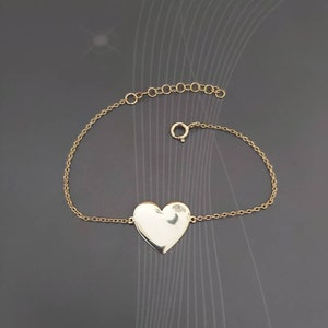 100/% 925 sterling silver 4mm width curbed links chain necklace 50cm gold or silver