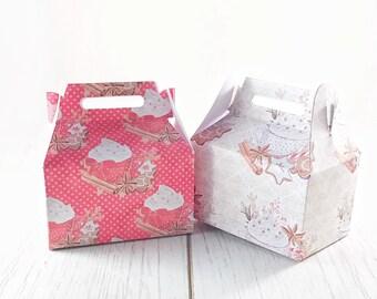 Christmas Gift Boxes Wholesale.Wholesale Gift Boxes Etsy