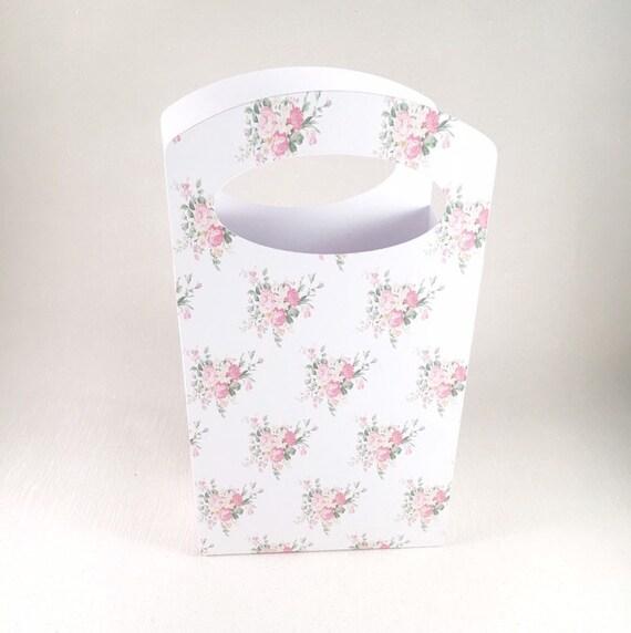 Gift Bags Uk Gift Bags For Wedding Rego De Boda Wedding Etsy