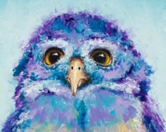 Pin by Nicole Sttivend on Disegni in 2020   Owl, Beautiful owl, Owl bird