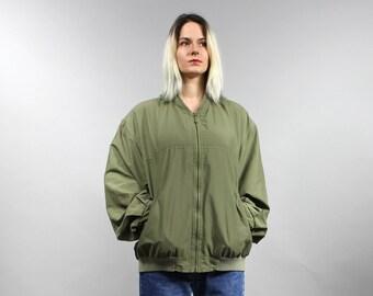 0cdd68be6 Vintage luhta jacket | Etsy