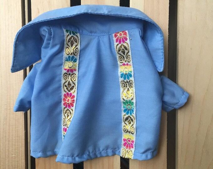 Guayaberas para perro/ Camisas para perrito estilo Mexicano/ Camisitas perro tipo Mariachi / Camisas mexicanas para perrito