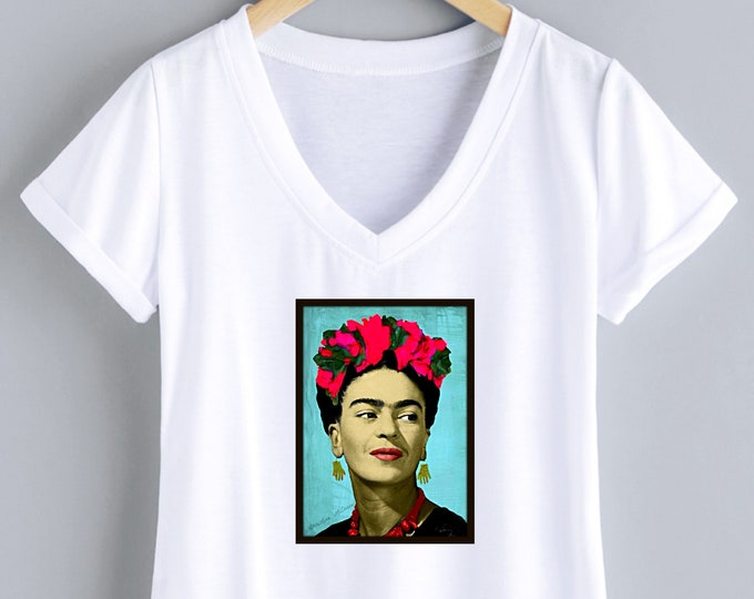 Human T-shirt with Mexican designs/Mexican Women t-shirts / Look alike t-shirst/ Dog & Owner t-shirts