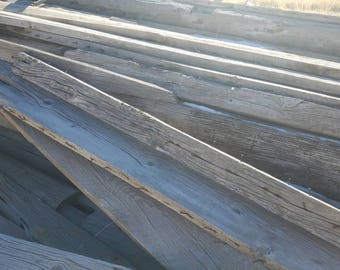 Reclaimed barn wood pieces, make a custom wood order, scrap wood, wood for crafts