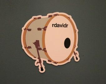 rdavidr Magnets