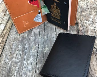 Passport Wallet, passport case,passport,travel, travel wallet,cardholder,notebook case,securitywallet,moleskin case,mens gift, womens gift