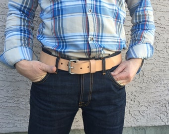 Leather belt,brown belt,men's belt,women's belt,men's gift,women's gift,husband gift,boyfriend gift,father gift