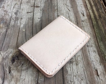 Leather wallet,free shipping, mens wallet,mens gift,boyfriend gift,husband gift,father gift,small wallet,card holder