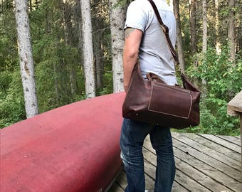 weekender bag,mens bag,luggage,mens gift,womans bag,duffle bag,gym bag,husband gift,wife gift,carry on bag