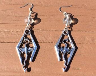 Skyrim jewelry | Etsy