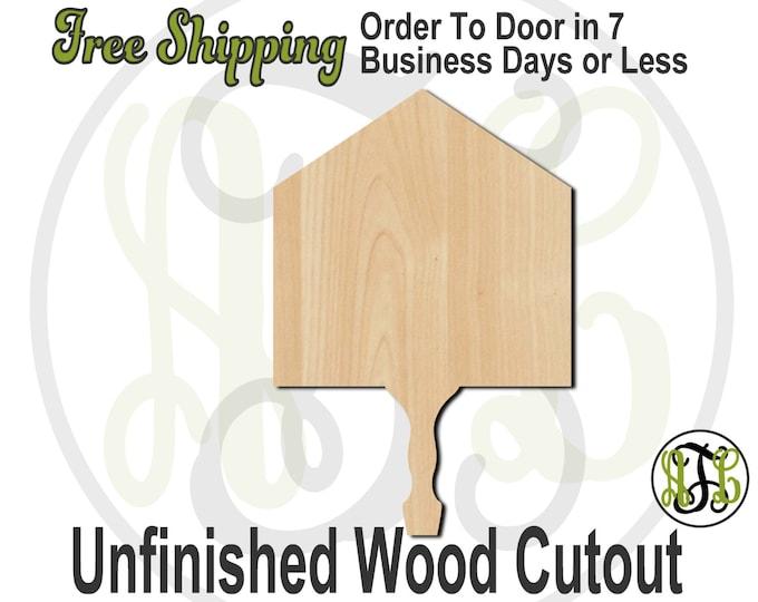 Baseball Home Plate Paddle Sign- 3400016 Cutout, unfinished, wood cutout, wood craft, laser cut shape, wood cut out, DIY, Free Ship, Wedding