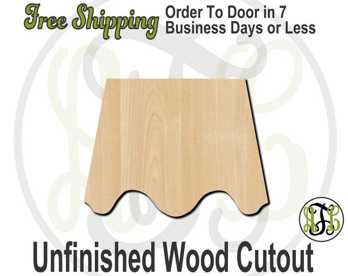 Cartoon Girl Skirt - 20008- Cutout, unfinished, wood cutout, wood craft, laser cut shape, wood cut out, Door Hanger, wooden, wreath accent